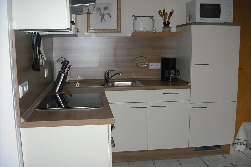 1_Küche
