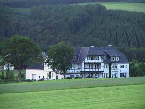 Landenbecker Hof