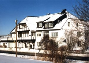Landenbeckerhof_winter1