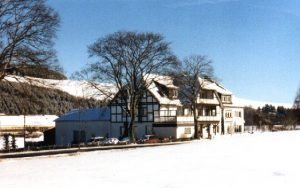 Landenbeckerhof_winter3